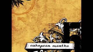 European Mantra - Curious rabbit