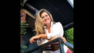 657: Power Talk Friday: Dolores Hirschmann: Unlock Your Message, Unlock Your Business
