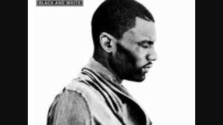 wretch 32 ft ed sheeran- hush little baby (with lyrics)