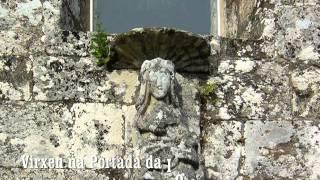 Video del alojamiento Casa Sorribas