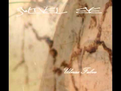 Swivel Eye- Fall Asleep
