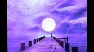 Sleeping Music 528Hz   Tranquil Sleep Meditation   Positive Energy Sleep Healing   Sleep Deeply