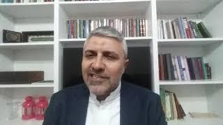 Oruç kimlere farz değil? | Hasan Karabulut