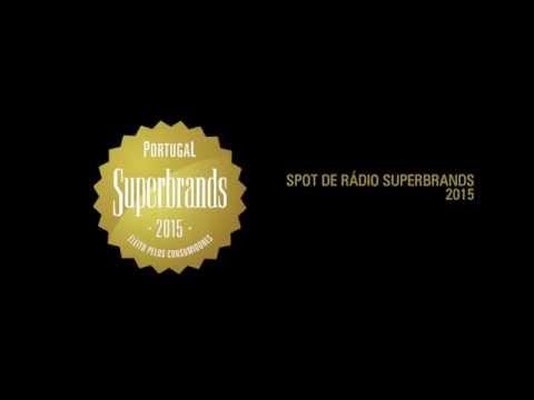 Portugal Media Radio Spot 2015