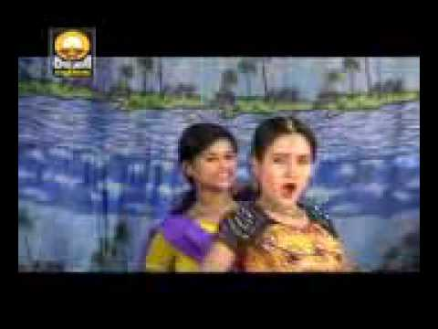 AAYE HAWAN TOR GAON_mpeg4.mp4