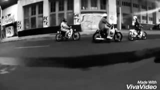 Songs Of Streetcub Surabaya.