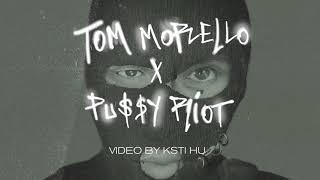 Musik-Video-Miniaturansicht zu Weather Strike Songtext von Tom Morello