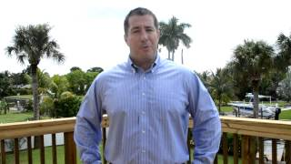 Fred Price Priceless Realty Florida Broker Owner