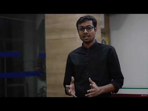 Electric Vehicle Technology Certificate Program - DIYguru - YouTube