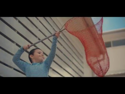 Decathlon Commercial (2016) (Television Commercial)