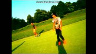 Pucix - Cigánský Srdce ( Official Video )