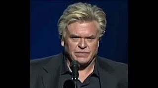 ron white dr phil youtube - TH-Clip