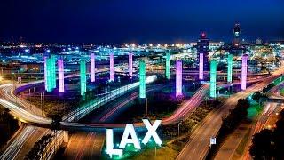 LAX Video