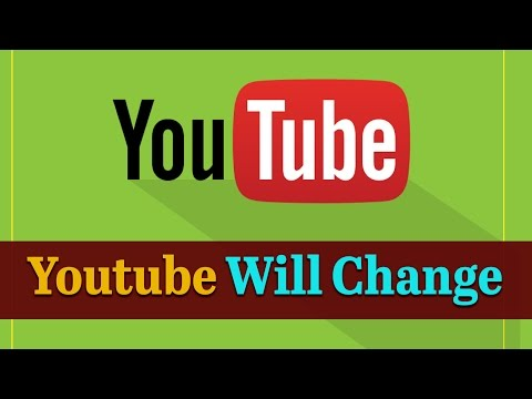 10 Ways In Which Youtube Will Change