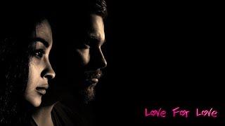 Mflex Sounds – Love For Love (Italo Disco 2021)