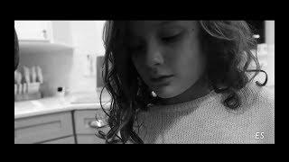 Hayley LeBlanc | fight song