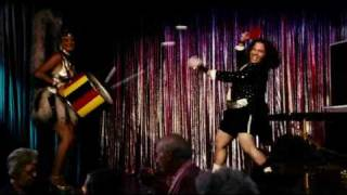 Balls of Fury (2007) Video