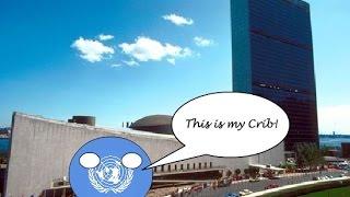 The UN Explained
