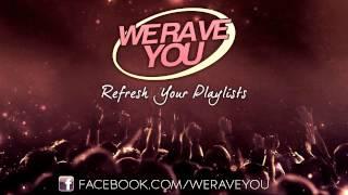 Feenixpawl & Trevor Simpson - I Won't Break (Original Mix)
