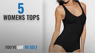 best shapewear uk - 免费在线视频最佳电影电视节目- Viveos Net
