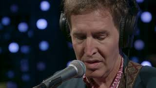 The Dream Syndicate - How Did I Find Myself Here? (Live on KEXP)