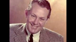 Vaughn Monroe -- Aren't You Kind of Glad We Did.wmv