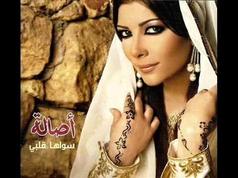 MohammedAbuyounis's Video 170100080238 UAdEjj_JO_0