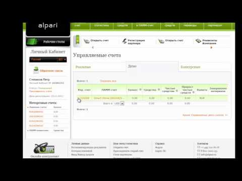 Видео обучение интернет заработка