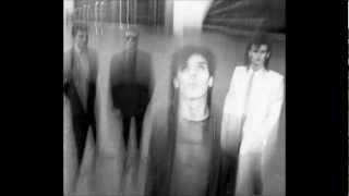 Bauhaus - Hollow Hills