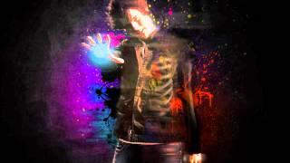 Nightcore - Throw Your Hands Up