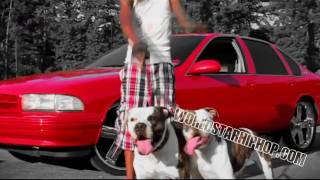 Lil Chuckee (Young Money) - Pretty Boy Swag [Official Video]