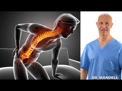 Mágneses készülékek artrózis kezelésére