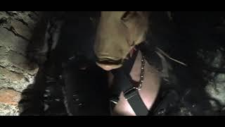 Video Gorequisitor - Apex predator