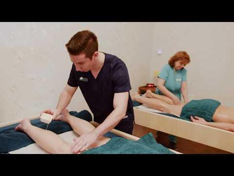 Tratamentul de prostata si de infertilitate