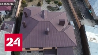 Дом бывшего мэра Ельца на месте детсада появился законно