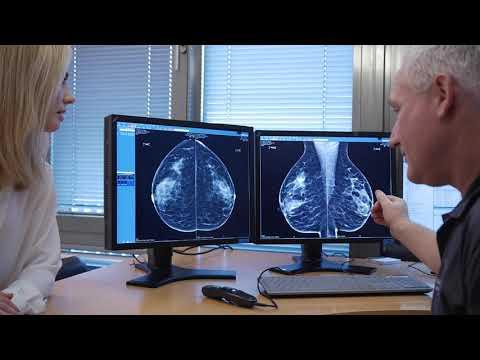 Halsmuskelerkrankung Symptome und Behandlung