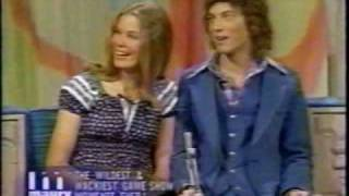maury - Wildest & Wackiest Game Shows, pt. 1