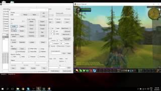 Testing hacks on kronos 2 - Most Popular Videos