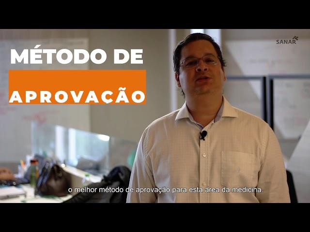 CONSTITUCIONAL BAIXAR DIREITO VIDEO LFG AULA