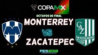 Descargar MP3 de Tormenta Monterrey Vs Zacatepec gratis. BuenTema.Org 19d190c1fadd5