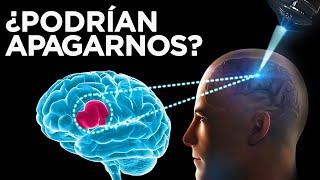 ¿Es posible modificar un virus para controlar el Cerebro con ULTRASONIDO?
