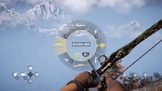TOP 5 Far Cry 4 Easter Eggs and Secrets!