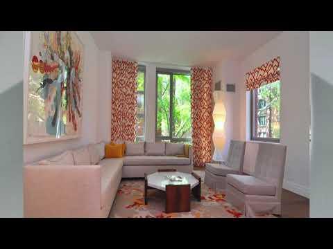 Wohnzimmer Fenster Ideen | Haus Ideen