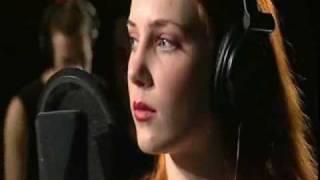 Epica-ThePhantom Agony