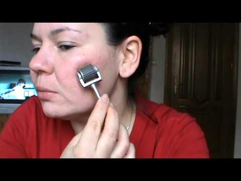 Отбеливающий крем для лица при веснушках
