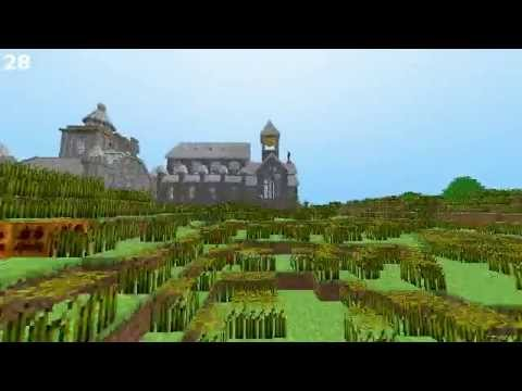 minecraft ray tracing download