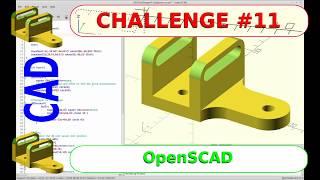 openscad vs freecad - मुफ्त ऑनलाइन वीडियो