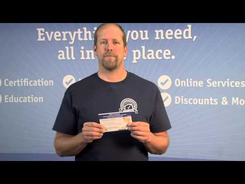 Free, Online Continuing Education for Licensed Real Estate ...