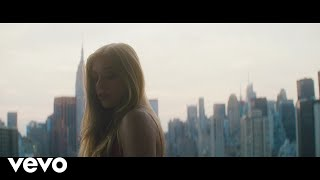 I Could Get Used To This - Becky Hill (Video)