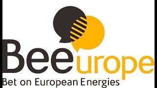 BEEurope, il Terzo Settore verso l'Europa